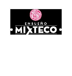 CAFÉ PREMIUM ARTESANAL